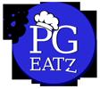 PG Eatz